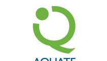 Aquate