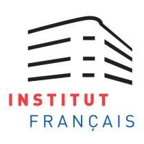 Institut Français TLV