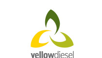 Yellowdiesel