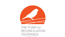 Leonard Cohen Fund
